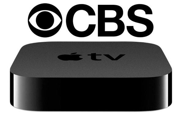 TV-Abo-Service: Steve Jobs holte sich einen Korb