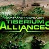 Tiberium Alliances Vorschau: Endlich wieder C
