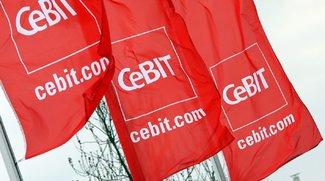 CeBIT 2012 startet mit einer Live-Schaltung ins Weltall