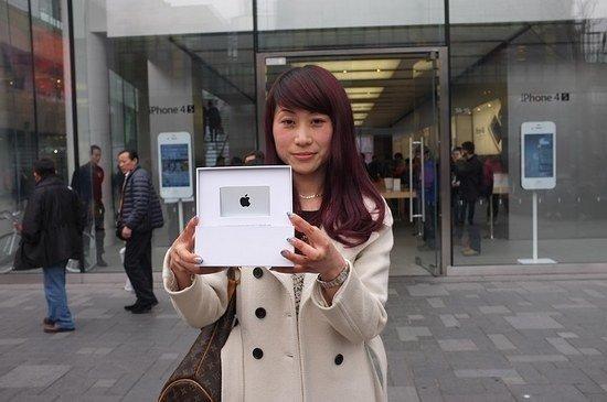 25 Milliarden App-Downloads: Gewinnerin erhält 10.000-Dollar-Gutschein