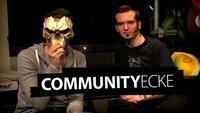 Community Ecke - Folge 2