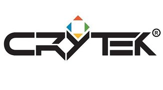 Crytek: US-Studio in Austin enthüllt