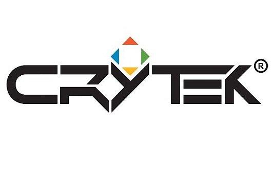 """Crytek: """"Absolut fantastisches"""" neues Projekt im April"""