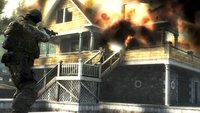 Counter-Strike Global Offensive: Kostenloses Wochenende auf Steam