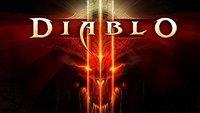 Diablo 3 Systemanforderungen: Das muss euer PC/Mac leisten