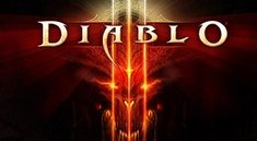 Diablo 3: Beta-Spieler findet Weg in neue Zone, PvP verschoben
