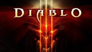 Diablo 3: Beta-Patch verdoppelt den Monster-Damage