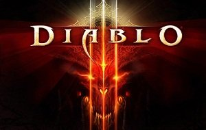 Diablo 3: Blizzard rutscht möglicher Releasetermin raus