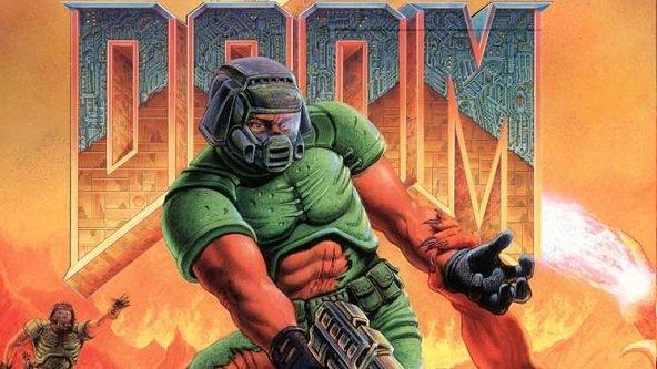 Doom 4: id Software hat weiterhin mit Problemen zu kämpfen