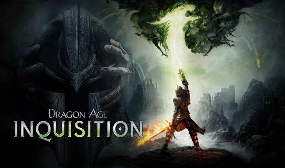 Dragon Age: Inquisition (PC|PS3|PS4|Xbox 360|Xbox One)