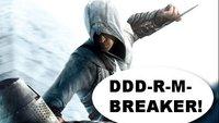Ubisoft: Wie der Publisher DRMs überflüssig machen will