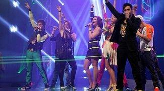 DSDS im Live-Stream 2012 - die dritte Motto-Show online sehen