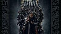 Game of Thrones Gewinnspiel - Gewinne Blu-Rays, Schwert-Workshops & mehr