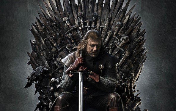 Rtl2 Game Of Thrones