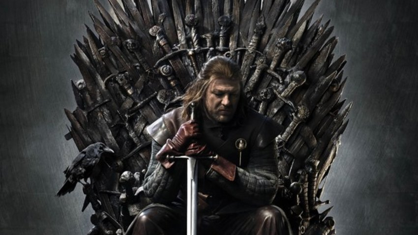 Game Of Thrones Bei Rtl2