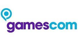 Gamescom 2012: Erste Aussteller bestätigt