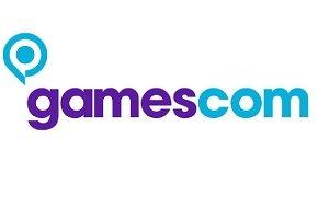 gamescom 2014: Tickets ab sofort erhätlich