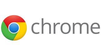Google arbeitet an Metro-Oberfläche für Chrome