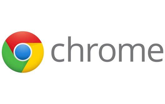 Google Chrome war für einen Tag die Nummer 1