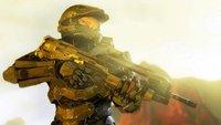 Halo 4: Trilogie für 10 Jahre geplant