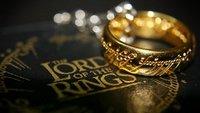 Der Herr der Ringe Online: Ab sofort auch im Browser