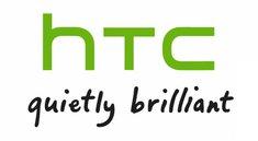 HTC: Im ersten Quartal 2012 gab es erneut Verluste