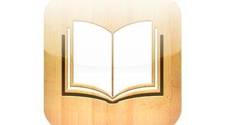 E-Book-Streit: Apple und Verlage bieten Kommission Entgegenkommen an