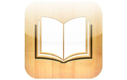Streit über E-Book-Preisabsprachen: Apple sieht sich im Recht