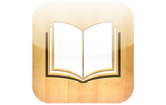 eBooks: US-Justizministerium warnt Apple und Verlage