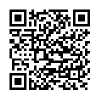 iDisplay Play Store QR