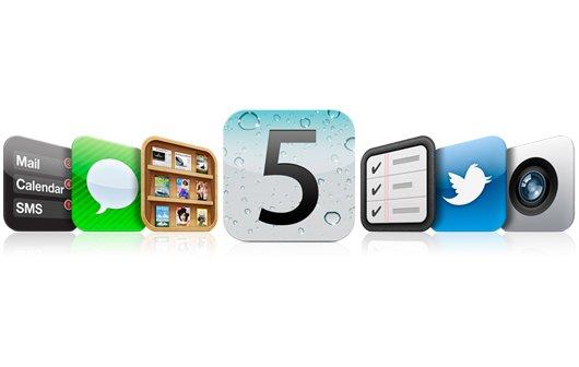 iOS 5.1: Sicherheitslücke in Safari erlaubt Fälschung der Adressleiste