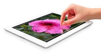 Lieferschwierigkeiten bei iPad 3: Telekom verärgert Kunden