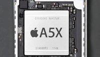 Apple und Qualcomm wollten exklusive Chip-Produktion bei TSMC