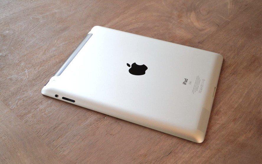 """Streit ums """"iPad"""": Apple angeblich in Gesprächen mit Proview Technology"""