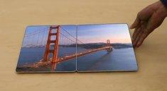 Das iPad 3 so cool, wie es nicht werden wird