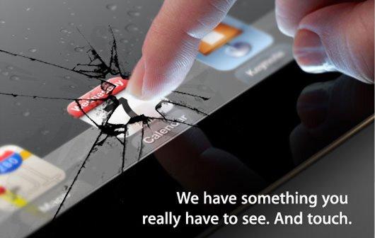 iPad 3: Was alles schief gehen könnte