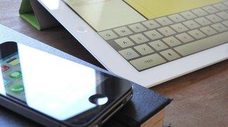 iPad-Streit: Anwalt sieht keinen Umweg um außergerichtliche Einigung