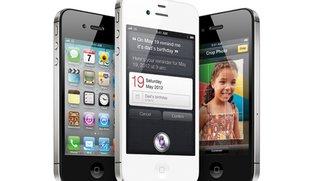 SAM verspricht Unlock für alle iPhones