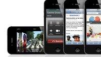 Apple arbeitet an neuem Tracking-Tool für Entwickler
