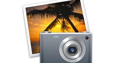 Baldiges iPhoto-Update soll unerwartete Abstürze beheben (Update)