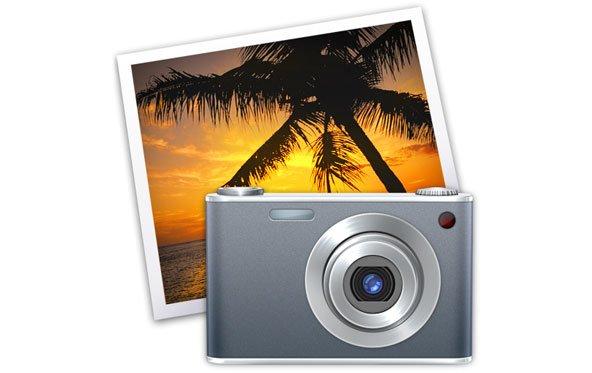 Stabilitätsverbesserungen: Apple veröffentlicht iPhoto 9.2.3