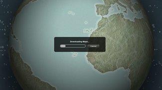 iPhoto: Apple erwähnt Nutzung von OpenStreetMap-Daten in neuer Version
