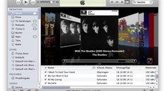 iTunes Match-Trick: Doppelt gemoppelt klingt besser