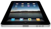 Altes iPad jetzt noch verkaufen: Aktuelle Preise von Flip4New & Co.