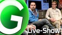 Apple-Event: Aufzeichnung der Live-Show vom 7. März