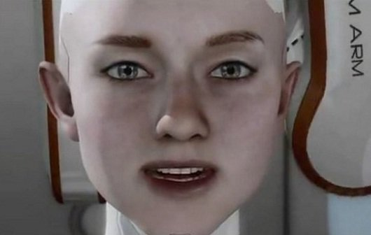 Quantic Dream: Pre-Production für PS4-Titel begann 2012