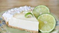 Key Lime Pie - Update für alle Gingerbread Smartphones?(Gerücht)