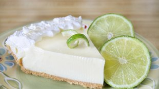 Key Lime Pie - Update für alle Gingerbread Smartphones?(Gerücht)