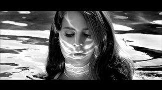 "Lana Del Rey: ""Blue Jeans"" neues Video, im Sommer auf dem Melt!-Festival"