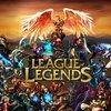 """League of Legends: Entwickler verteidigt Free-to-play-Modell – """"Wir sind nicht gierig..."""